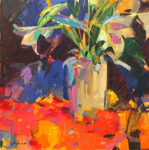 Graham-Peter-Flower-Piece.jpg