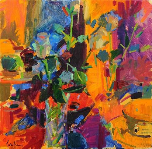 Graham-Peter-Roses-and-Fruits.jpg