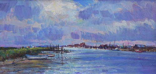 King-Andrew-Clearing-Skies-towards-Southwold.jpg