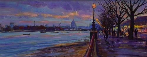 King-Andrew-Thames-Embankment-Dusk.jpg