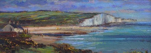 King-Andrew-Towards-the-Seven-Sisters-from-Cuckmere.jpg