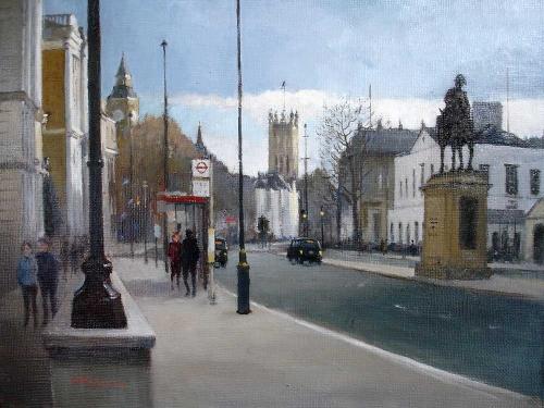 Mackervoy-Robin--Whitehall.jpg