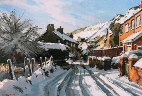 McCombs-John-Lane-in-Winter-Delph.jpg