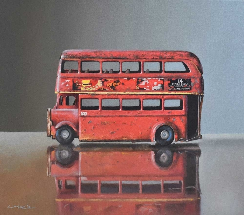 McKie-Lucy-Old-Toy-Bus-on-Glass.jpg