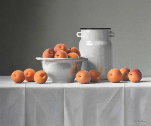 McKie-Lucy-Portugese-Bowl-with-Apricots-.jpg