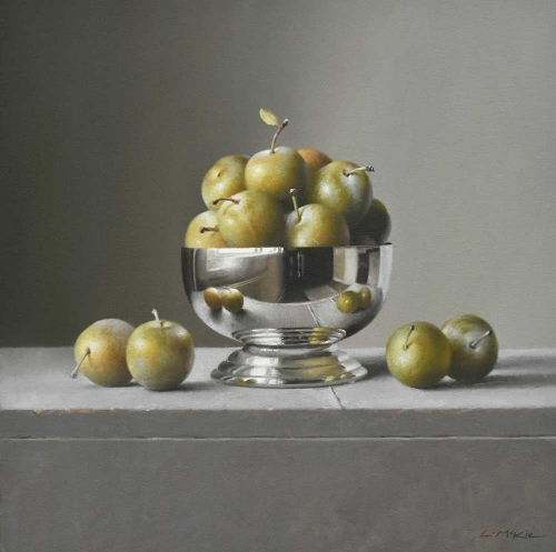 McKie-Lucy-Silver-Bowl-with-Greengages.jpg