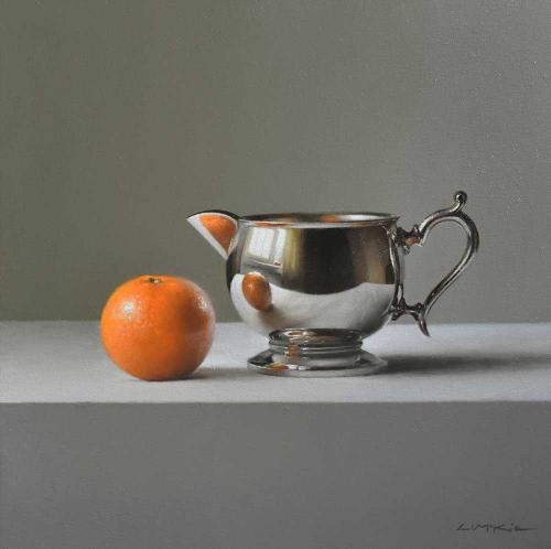 McKie-Lucy-Tangerine-with-Silver-Jug.jpg