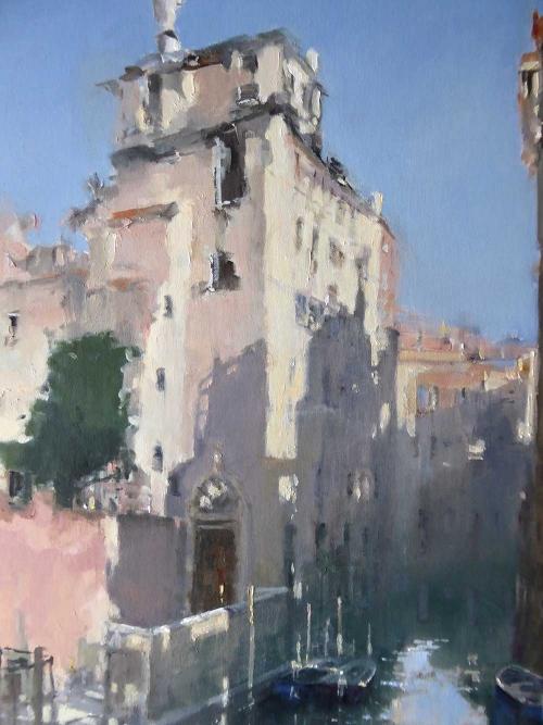 Ryder-Brian-Venice.-Palazzo-Soranzo-Van-Axel..jpg