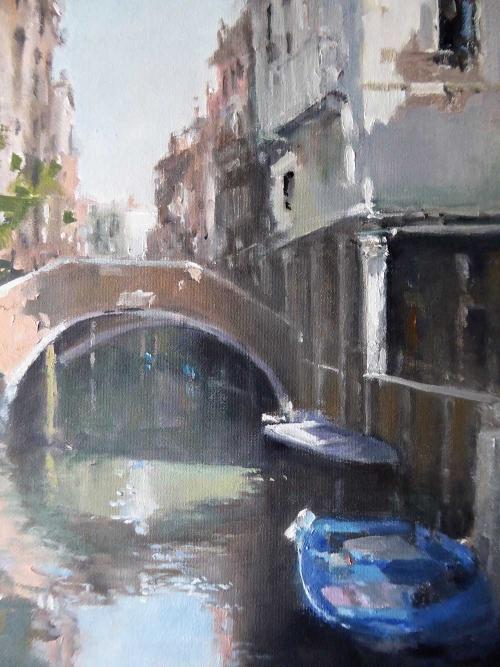 Ryder-Brian-Venice.-Rio-della-Panada..jpg