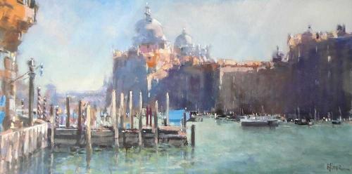 Ryder-Brian-Venice.-Toward-S.M.della-Salute..jpg