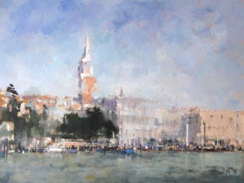 Ryder-Brian-Venice.Toward-San-Marco..jpg