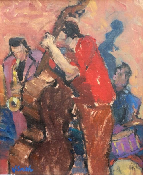 Smith-Valerie-Monday-Evening-Jazz.jpg