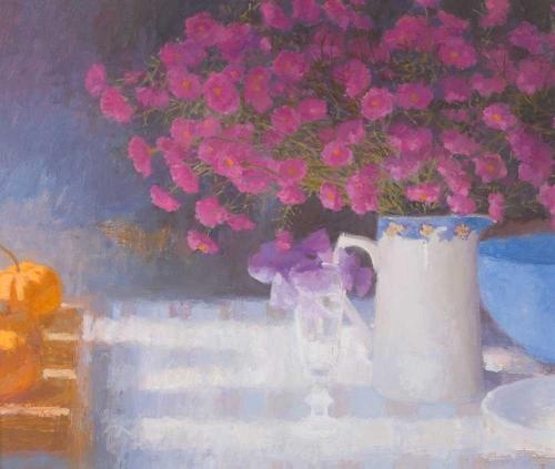 Verrall-Nicholas-Late-Summer-Asters-Frame-62x70-cm--£5,250-.jpg