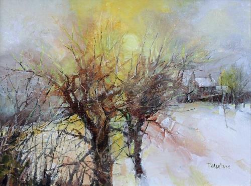 Wanless-Tom-Dawn-in-Winter.jpg