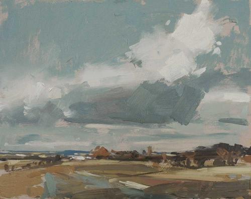 Webber-Graham-Cloud-over-landscape.jpg