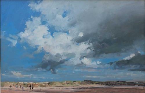 Webber-Graham-Sand-Dunes-at-Holkham.jpg