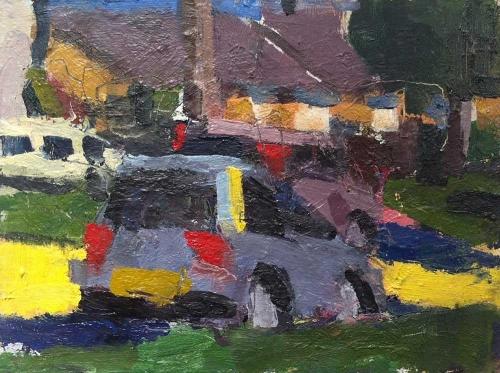Dobbs-John-Street-Car.jpg