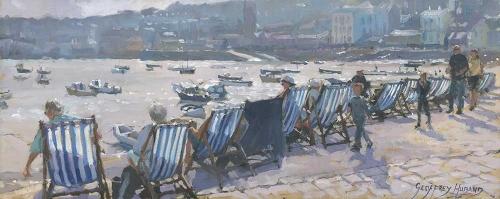 Huband-Geoffrey-Deckchairs-St-Ives.jpg