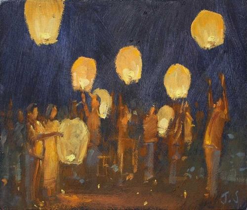 Stillman-John-Birthday-Lanterns.jpg