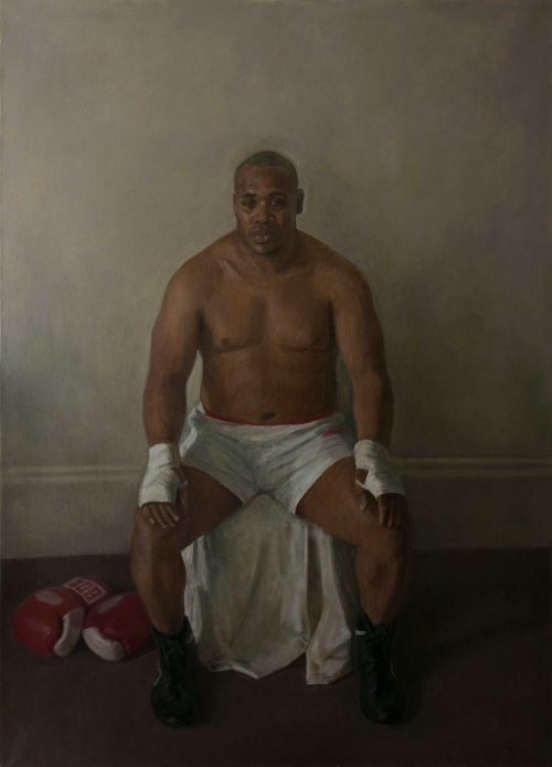 Caldwell-David-The-Boxer-(Anthony).jpg