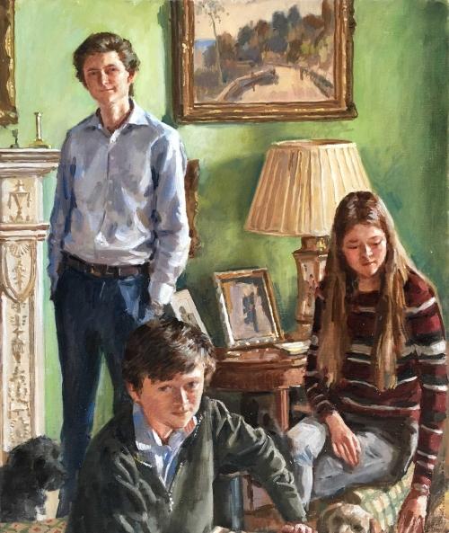 Foster-Richard-The-Mullen-Family.jpg