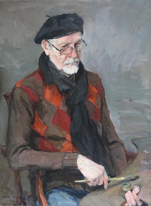 Gridnev-Valeriy-The-Artist.jpg