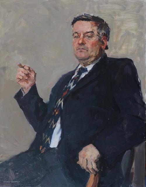 Gridnev-Valeriy-The-Man-with-a-Cigar.jpg