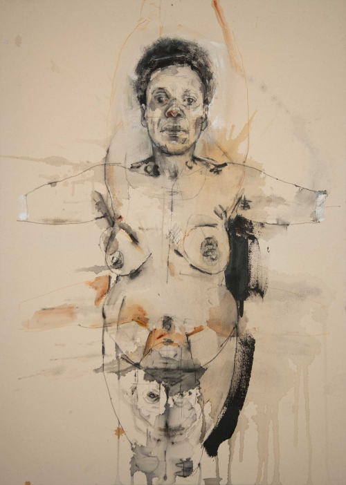 Hopkins-Emma-Doreen-Wallace-Study-03.jpg