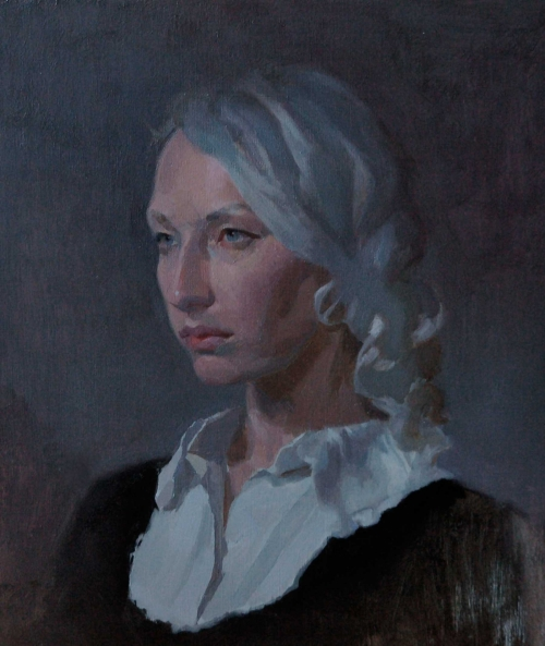 Pollard-Anastasia-Manko.jpg