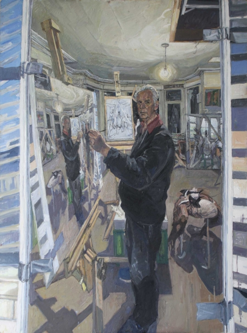 Wonnacott-John-Self-Portrait-with-Goose.jpg