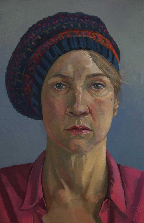Bays-Caroline-Self-Portrait-with-Beret.jpg