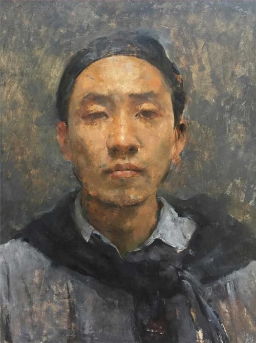 Di-Kexin-Self-Portrait.jpg