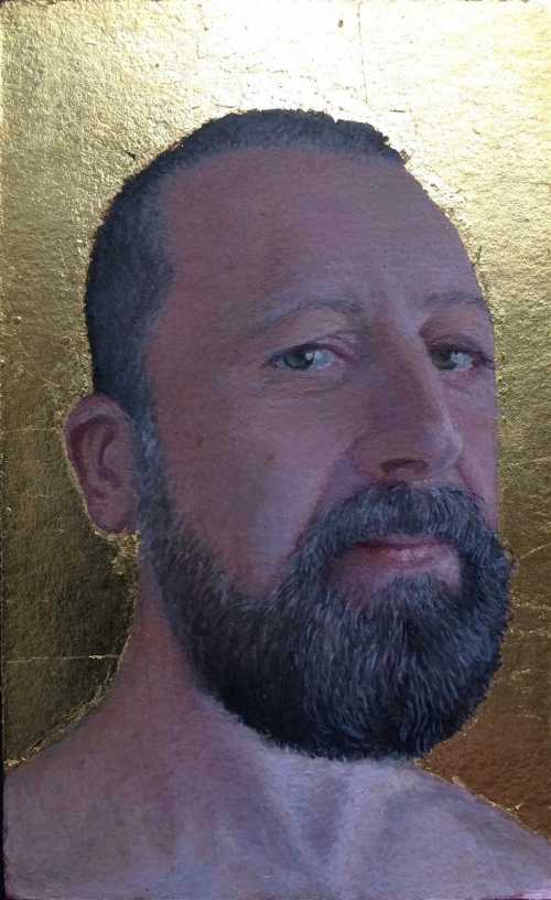 Di-Taranto-Davide-Self-Portrait.jpg