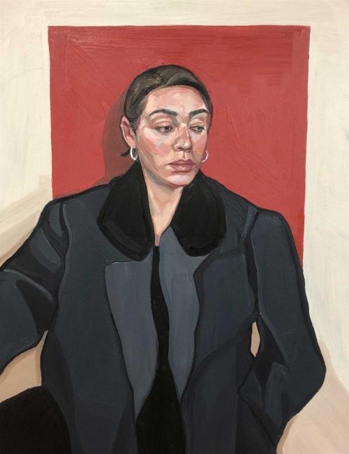 Hobson-Ania-Girl-in-big-coat.jpg
