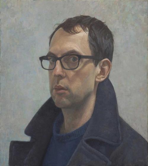 Kell-Laurence-Self-Portrait.jpg
