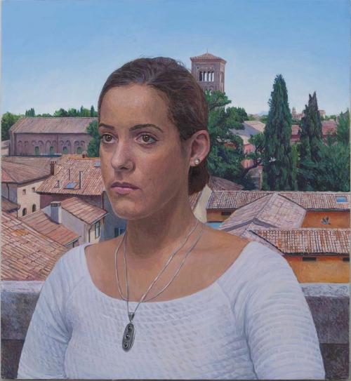 Setchfield-Sarah-Amanda-Portrait-of-Giulia.jpg