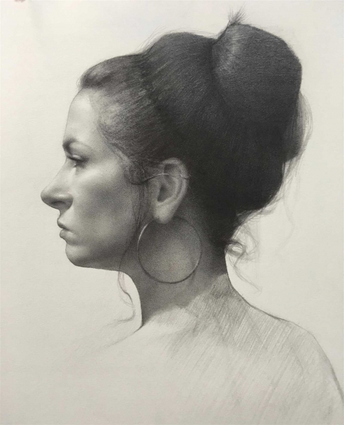 Seymour-Michael-Study-of-Tatiana.jpg