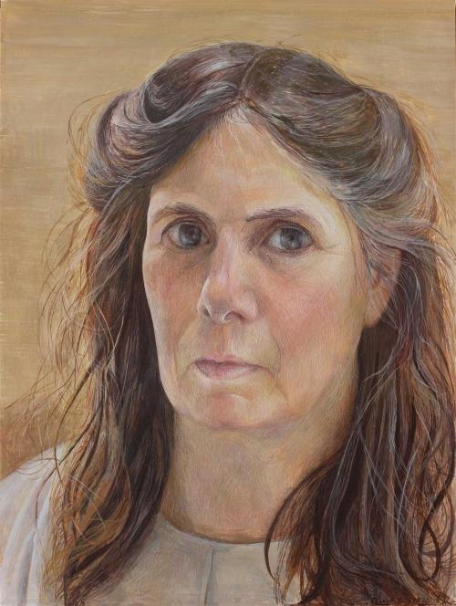 Sorrell-Julia-Self-Portrait.jpg