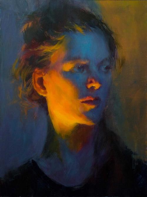 Van-de-Wouwer-Tom-Evening-Light.jpg