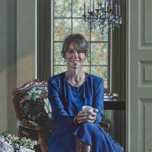 Cobley-David-The-Blue-Dress.jpg