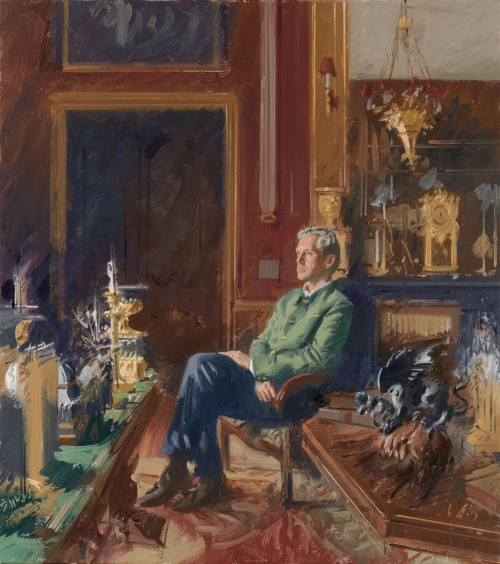 Festing-Andrew-Portrait-of-Count-Alexis-Limburg-Stirum-at-Walzin.jpg