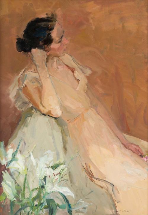 Gridnev-Valeriy-The-Girl-with-Lilies.jpg