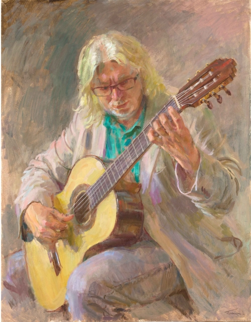 Mendoza-June-Stephen-Goss-Guitarist-Composer.jpg