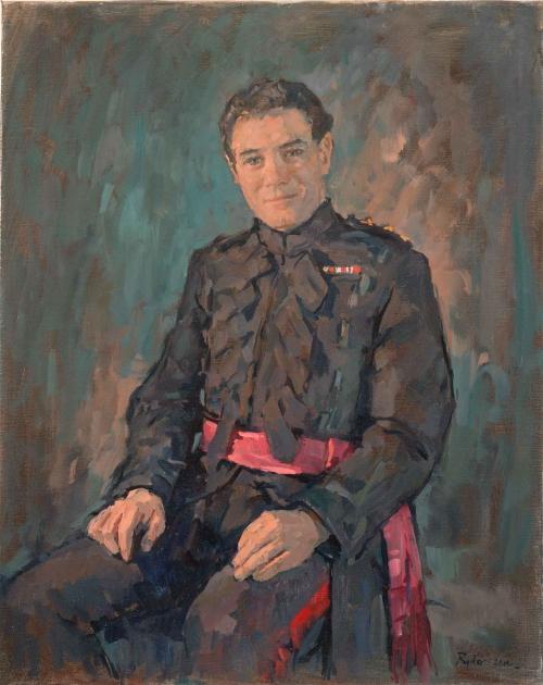 Ryder-Susan-Adjutant,-Scots-Guards-(William-Tulloch).jpg