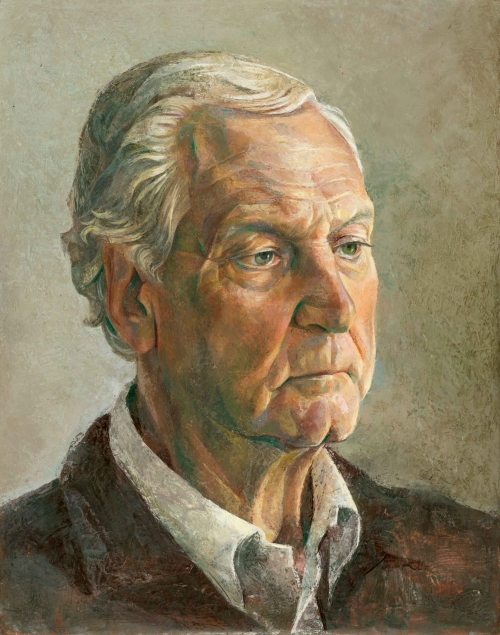 Wiggins-Toby-Portrait-of-my-father-oil-on-gesso-panel-47x40cm.jpg