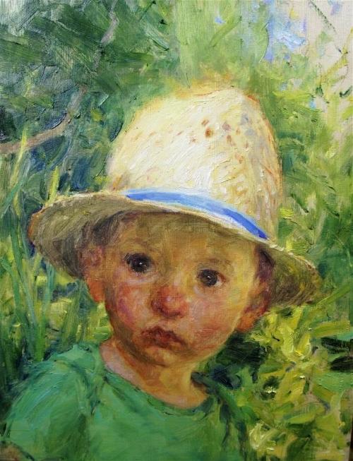 McKendry-Kenny-Summer Garden, Samuel.jpg