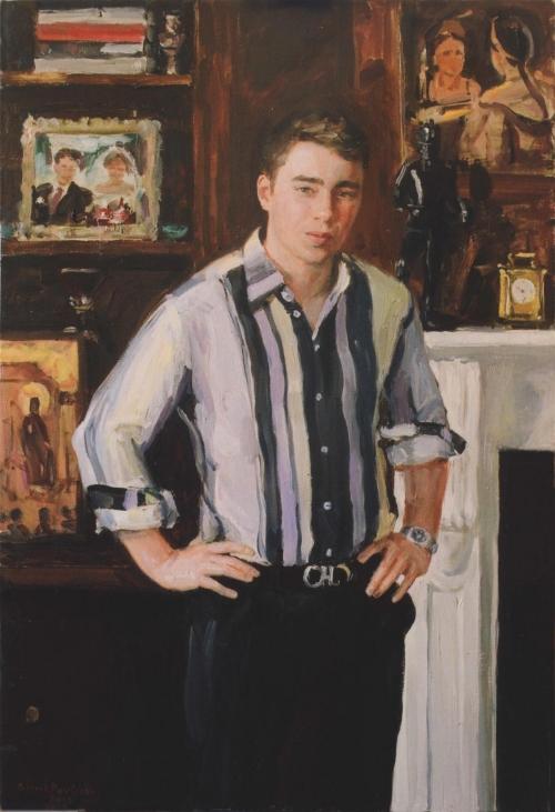 Pavlenko-Sergei-Sasha.jpg