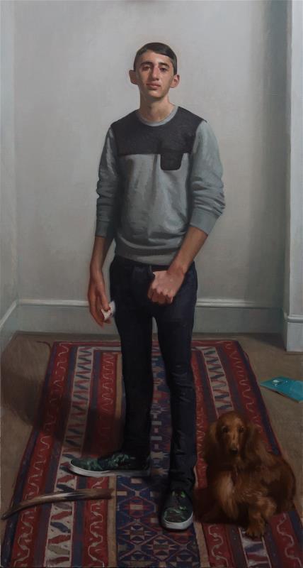 Routley-Jamie-Alex Liederman at 17.jpg