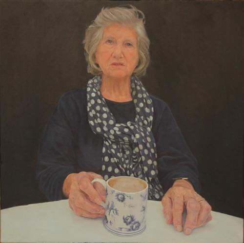 Scott-Fiona-Coffee with Mum.jpg