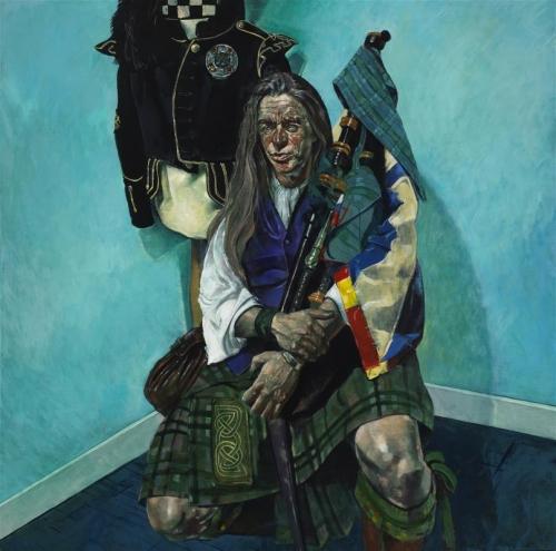 Stevenson-Martin-Portrait of Ian MacFadden Stone Mason and Bag Piper.jpg